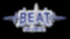 beat gaming_logo blu.png
