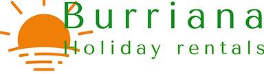 Logo_burrianaholidayrentals.png