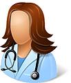 Icona-Medico-Donna.png