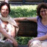 Focusing Olga e Nicoletta