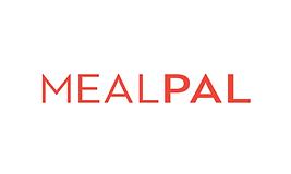 mealpal.png