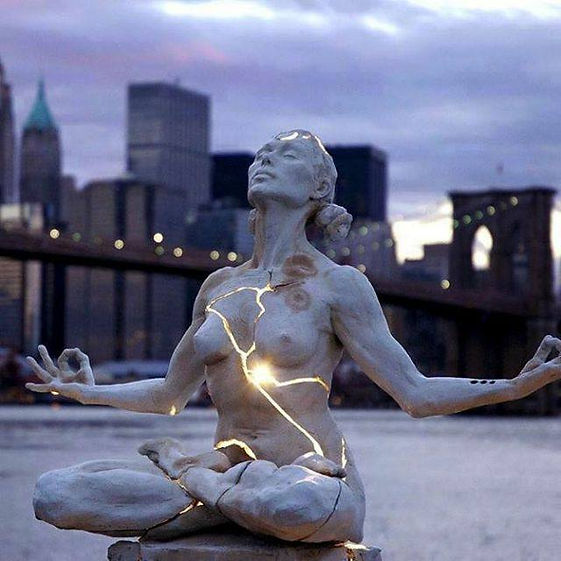 Meditation sculpture by Brooklyn Bridge.jpg