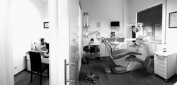 Studio_dentistico_Romani