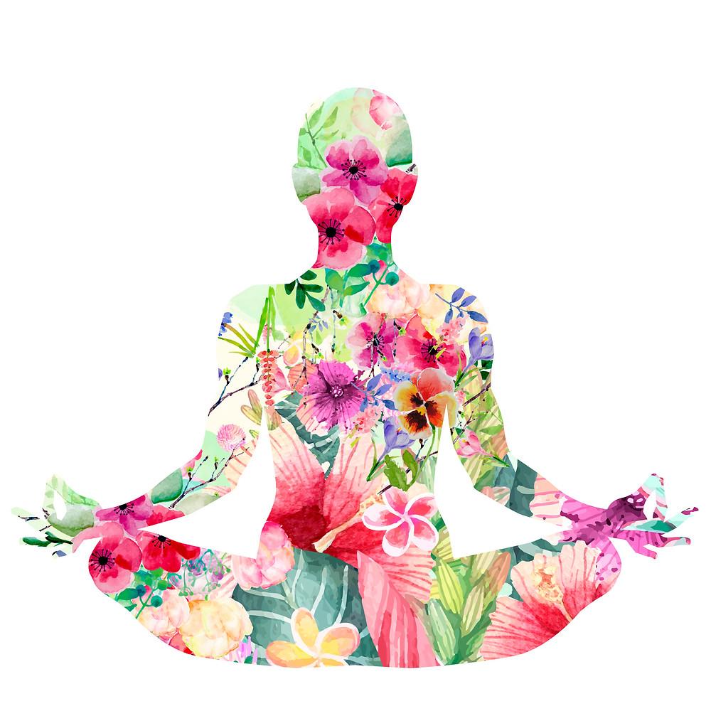 I fiori di Bach, sono un rimedio dolcissimo utilizzato con grande successo in casi di ansia, nervosismo, stress, tensioni muscolari, disturbi del sonno, astenia.