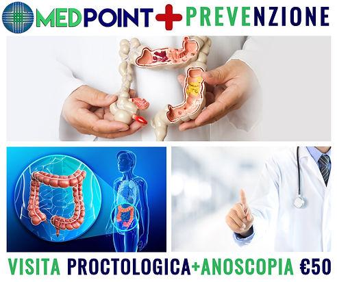 post_prev_proctologia.jpg
