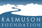 Rasmuson-Foundation-Color-Logo.jpg