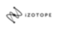 izotope logo.png