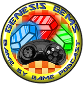 Genesis%252520Gems%252520Logo_edited_edi