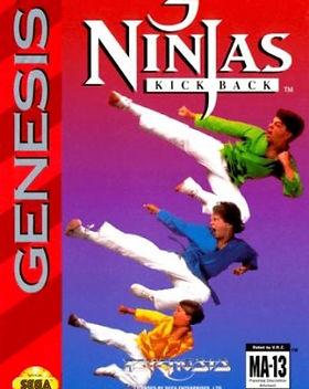 3+Ninjas+Kick+Back+(USA)-image.jpg