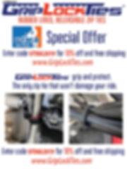 UTMA-Special-Offer.jpg
