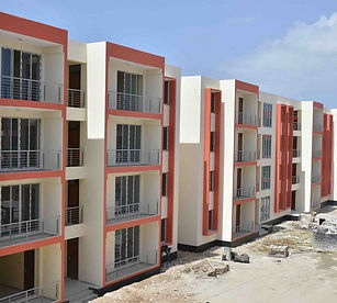 Affordable-housing-in-Kenya-and-growth-in-real-estate-industry_edited.jpg
