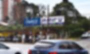 GENERAL OSORIO2_UNOESC_.jpg