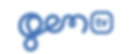 Gen tv logo
