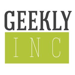 Get Geekly