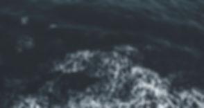 ocean 3.jpeg