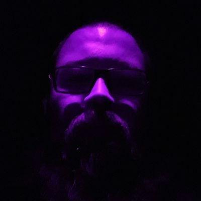 purple hiro.jpg