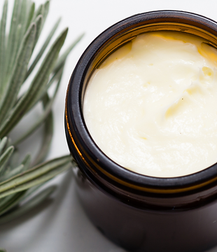 pic shea butter in jar.png