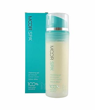 cleansers-gel-4-0-floz-6380648103993_lar
