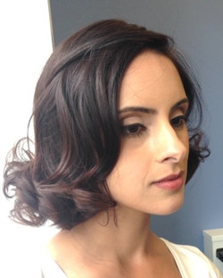 hair%205_edited