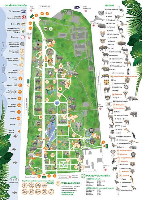 18_07_09 mapa www.jpg