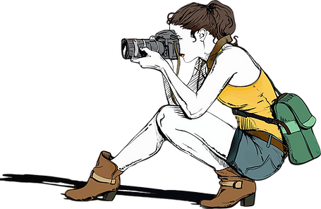 PHOTOGRAPHY_girl.png