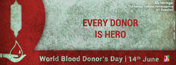 blood donation 2_improved.jpg