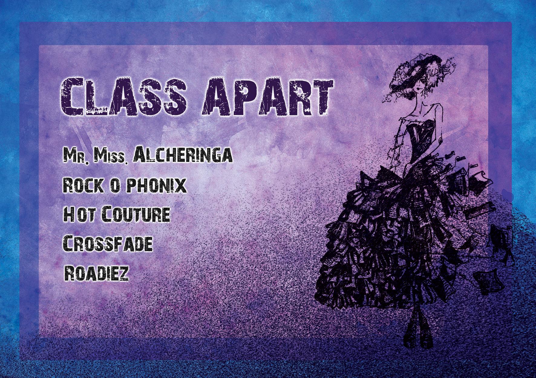 class-apart.png
