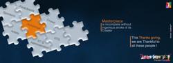 jigsaw cover iteration 1.jpg