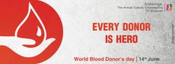 blood donation_ 3.jpg