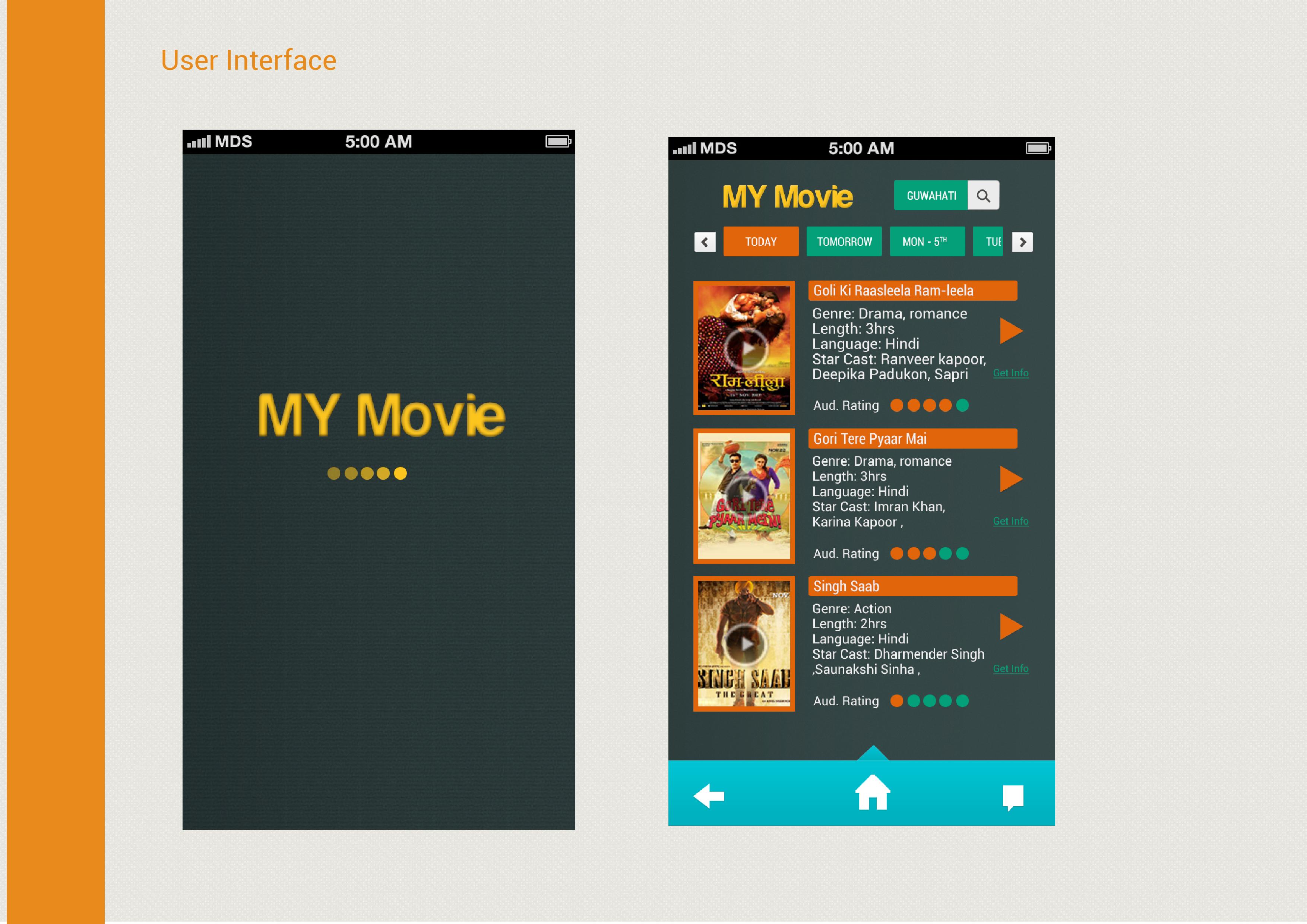 Slide share high quality_my movie-33.jpg