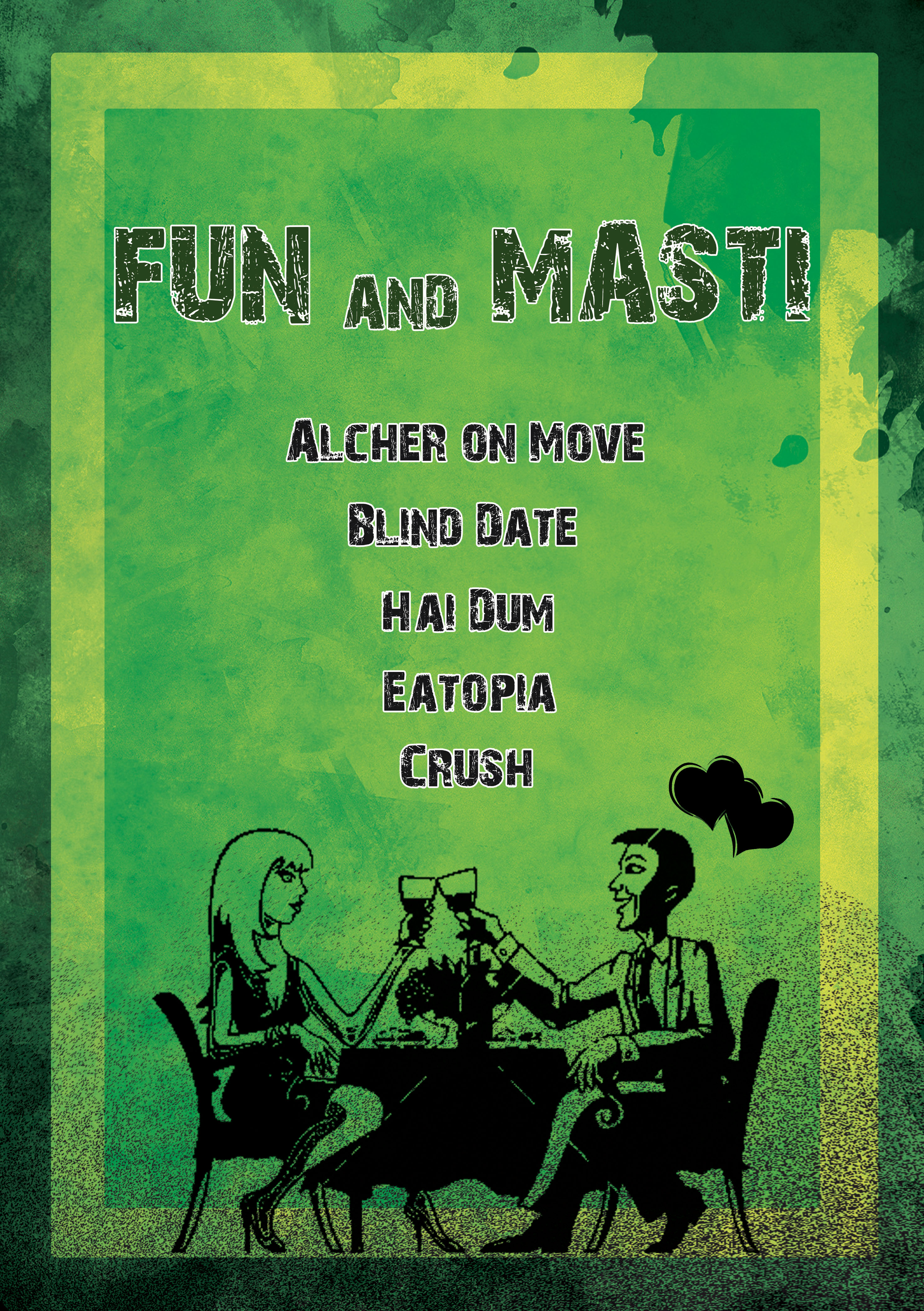 fun-and-masti.jpg