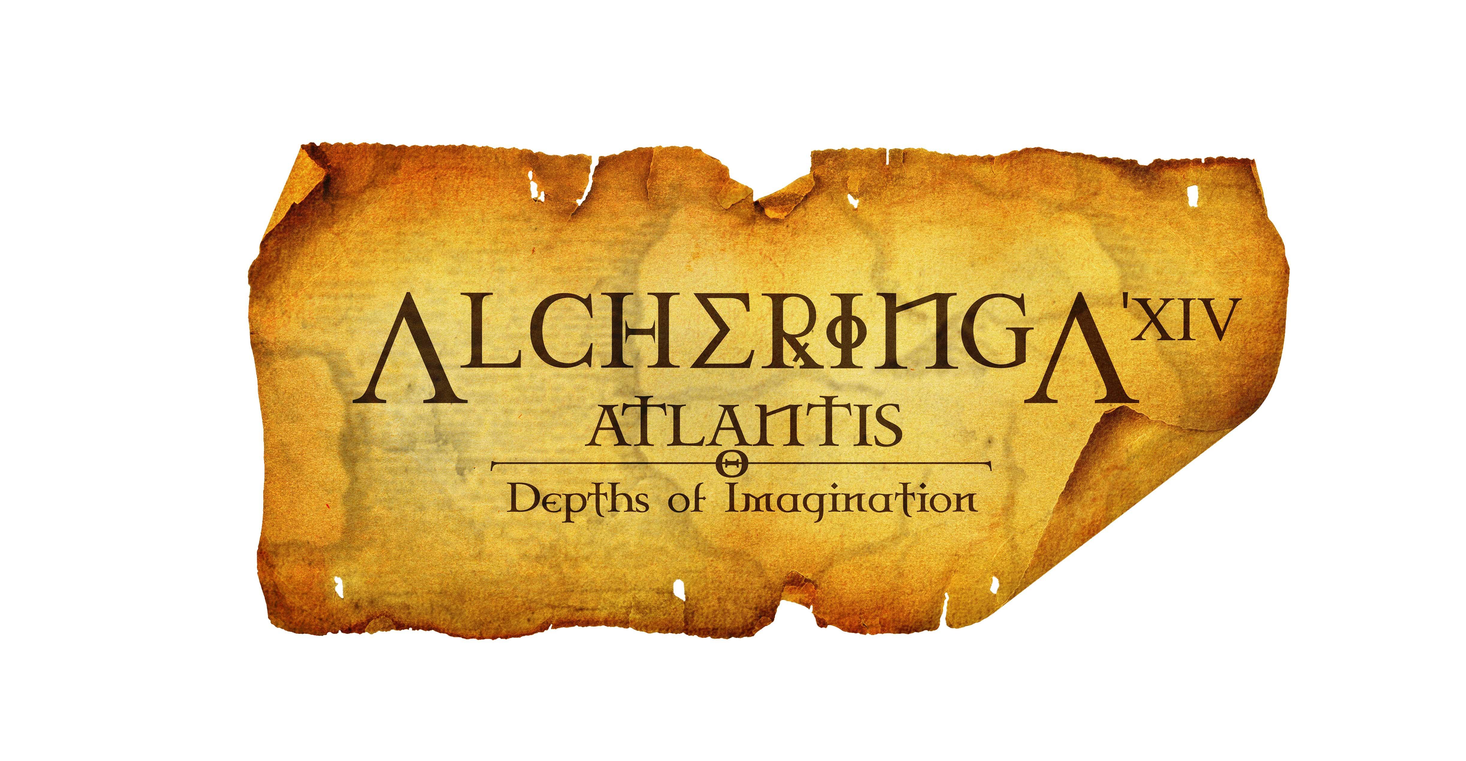 Alcher'14-font-3_low.jpg