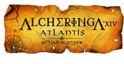 Alcher'14-font-3.jpg