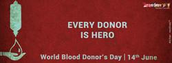 blood donation 1.jpg
