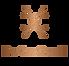 Color logo - no background-2.png