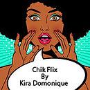 ChikFlix