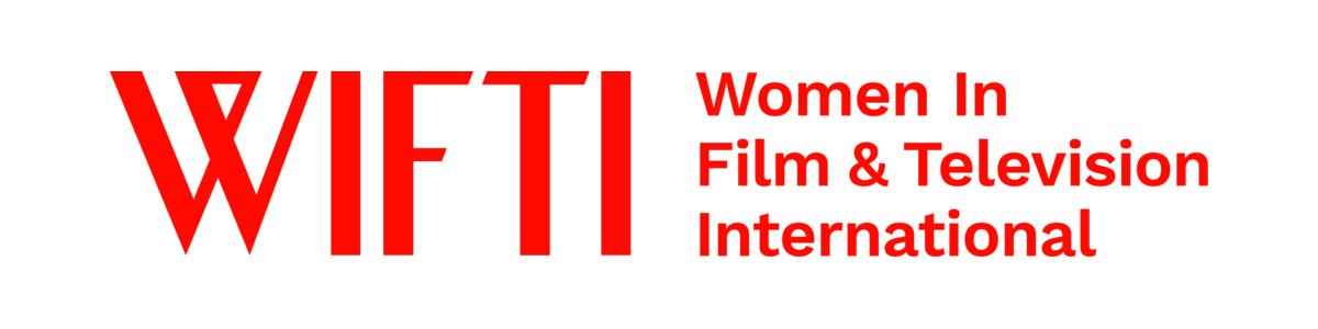 WIFTI International