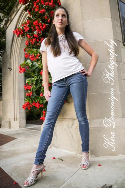 Kira Domonique Photography