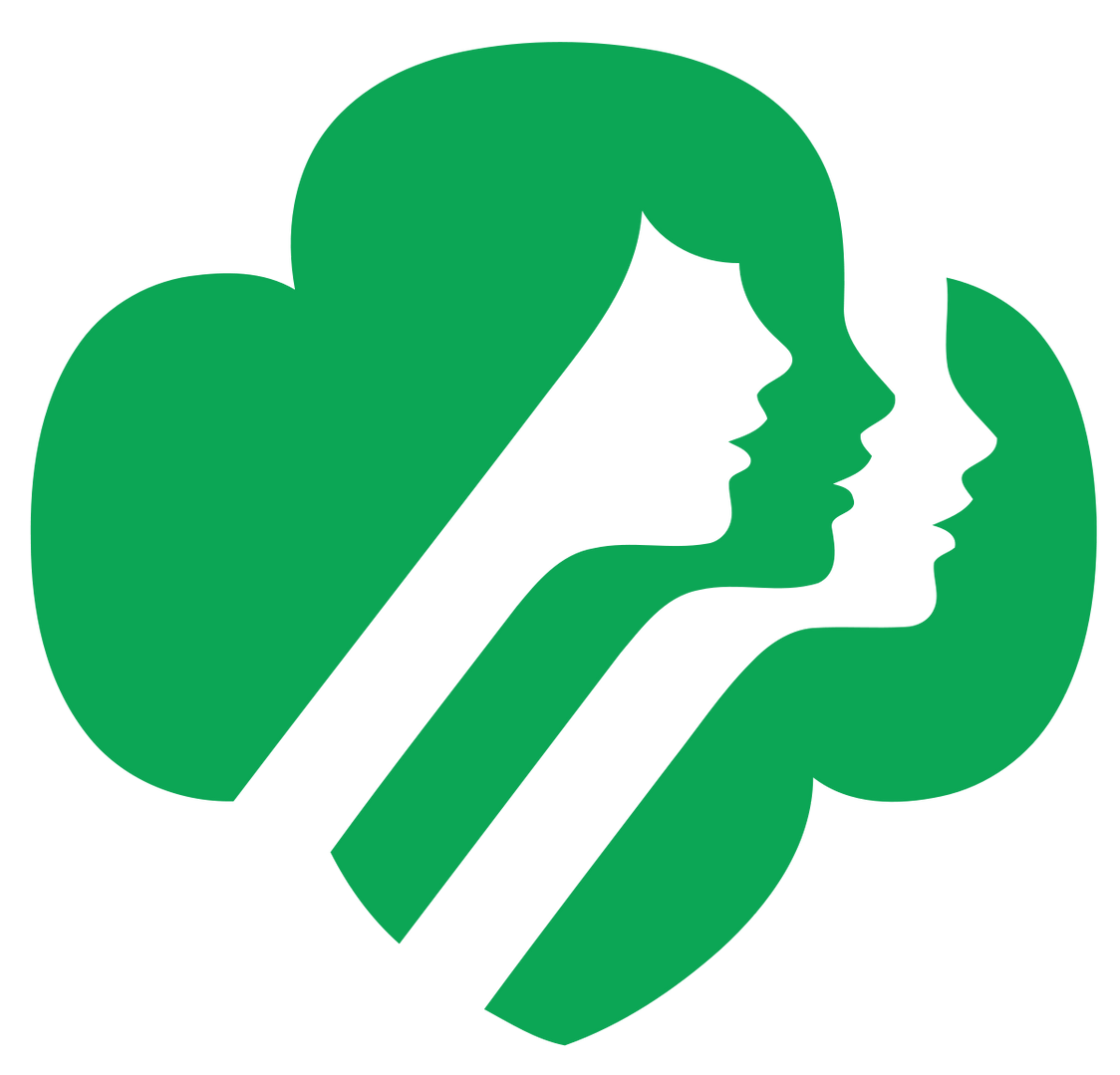 Girl Scouts Of America