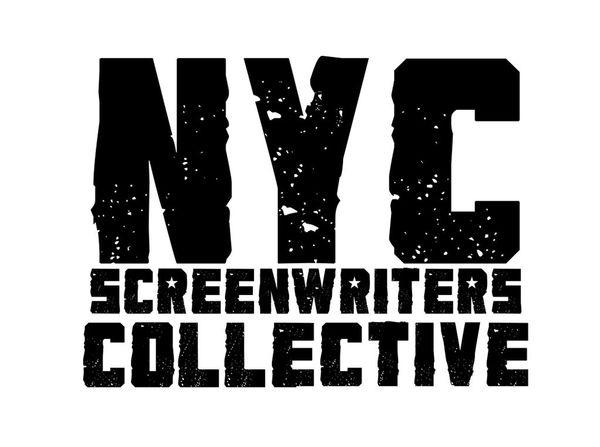 NYC Screenwriters Collective