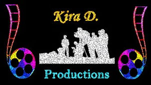 Kira D Productions LLC
