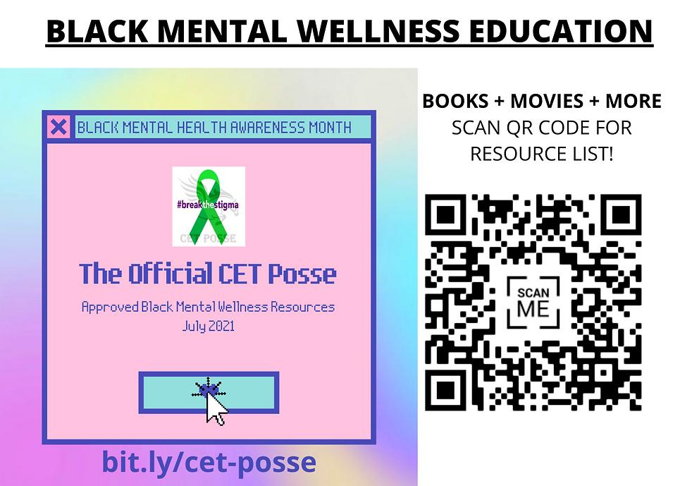 Black mental health resources qr code.png