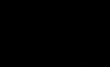 Slon_logo2.png