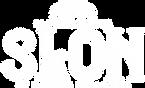 Slon_logo.png