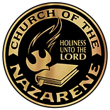 Official Seal for Church of Nazarene.png