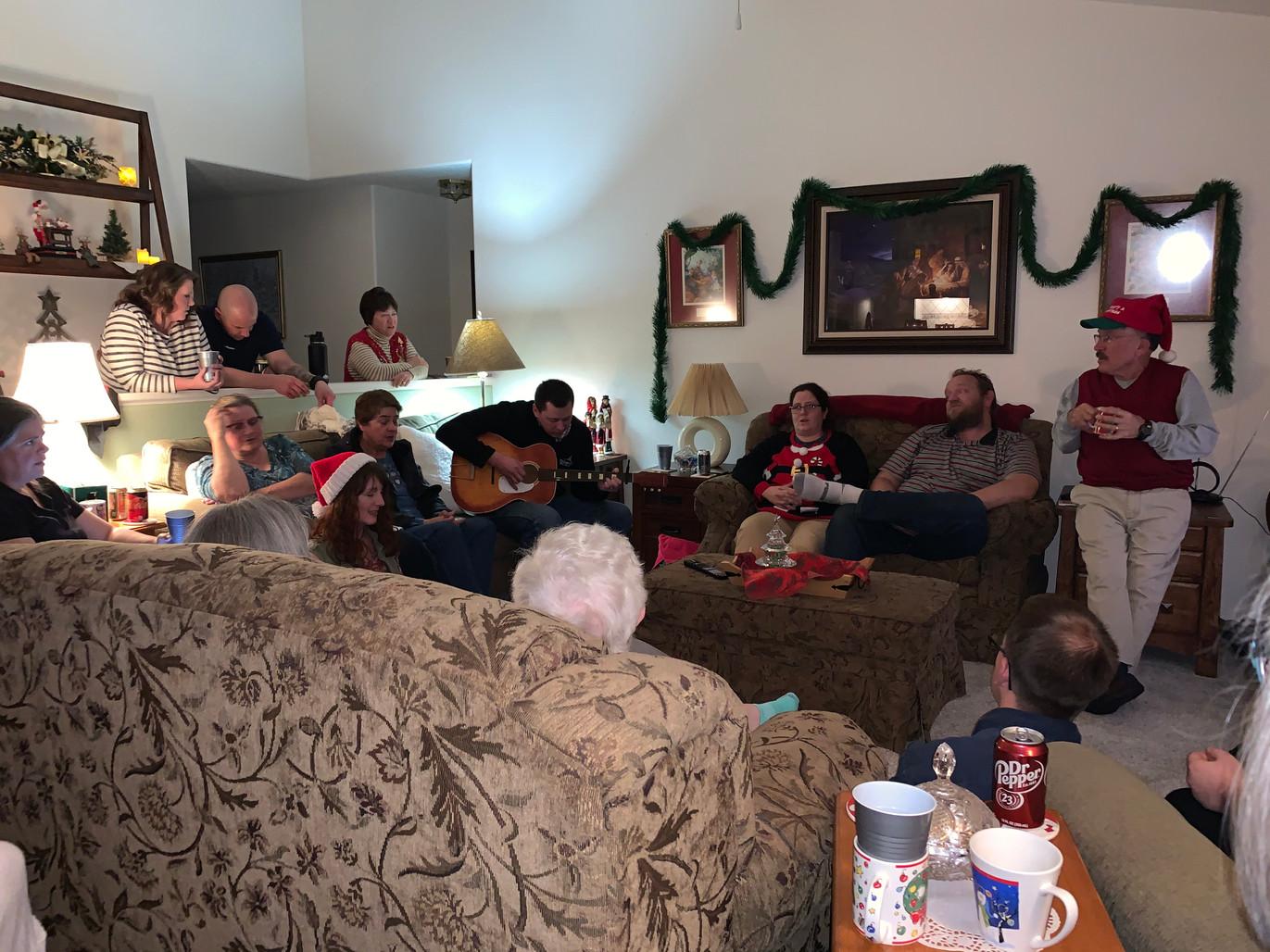 Living Room - broad view of people.jpg