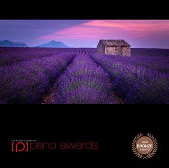 2020-Epson-Pano-Awards-Score-Open Awards-Social-Badge-5211.jpg