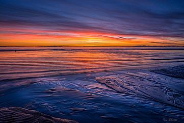 White Rock Beach, BC