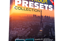 Free Lightroom Presets - How to Install Lightroom Presets on