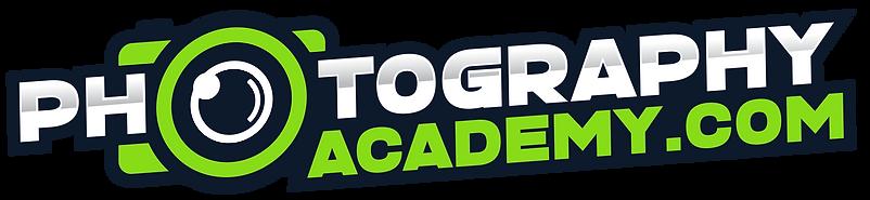 PhotogAcad logo 2 png transp bg LARGE fi